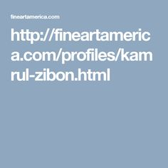 http://fineartamerica.com/profiles/kamrul-zibon.html