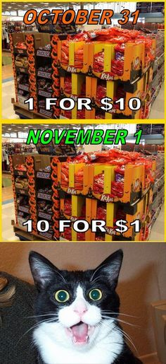 How candy sales work // funny pictures - funny photos - funny images - funny pics - funny quotes - Funny Cute, Really Funny, Hilarious, Funny Images, Funny Pictures, Funny Pins, Funny Stuff, Funny Humor, Hilarious Pictures