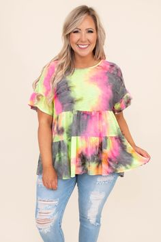Plus Size Clothing Online, Online Clothing Boutiques, Plus Size Womens Clothing, Clothes For Women, Simple Outfits, Fall Outfits, Cute Outfits, Plus Size Dresses, Plus Size Outfits