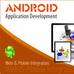 http://www.mobileapptelligence.com/android-app-developer.html - Hire a dedicated #AndroidAppDeveloper at offshore, on hourly and monthly contracts.