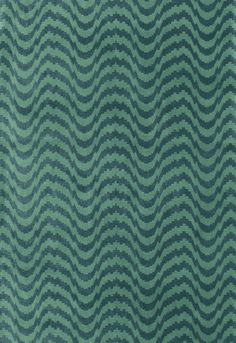 Huge savings on F Schumacher products. Free shipping! Only 1st Quality. Search thousands of designer fabrics. SKU FS-68461. $5 samples.