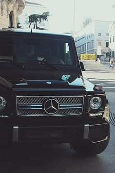 Mercedes G63 | Luxury cars - the best luxury brands worldwide | www.bocadolobo.com #bocadolobo #luxury #exclusivedesign #interiodesign #designideas #interiodesign #decor #furnituredesign #contemporaryfurniture #moderndecor #exclusive #luxurylifestyle #luxurybrand #luxurybrands #cars #luxurycars #highendcars
