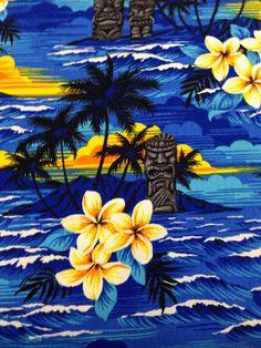 Hawaiian Tiki from Maui. Making baby ring sling @ coutureslingzz.com Put in your custom request. Hawaiian Tiki, Ring Sling, Baby Sling, Maui, Painting, Painting Art, Paintings, Painted Canvas, Drawings