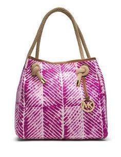 e68f04880a0300 53 Best MK Bags images | Bags, Handbags michael kors, Michael kors ...