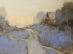 Resultado de imagen para alexander zavarin paintings