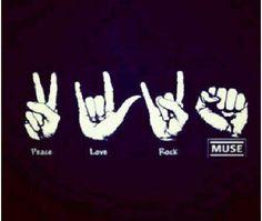 Resistance!!! Music Pics, Music Stuff, Muse Lyrics, Simulation Theory, Matthew Bellamy, Peace And Love, My Love, Band Wallpapers, Extreme Metal