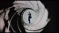 James Bond 007 (Movie Opening Sequences) ― Sir Roger Moore - YouTube #JamesBondIsAll