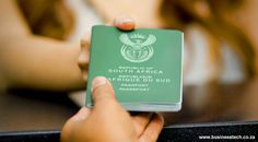 According to New Passport Index Ranking; Here Are Africa's Most Powerful Passports For 2017 Free Travel, Cheap Travel, How Many Countries, New Passport, African Countries, St Kitts And Nevis, South Africa, Affair, Canning