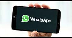 Cosas que seguro no sabías que puedes hacer con Whatsapp