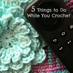 Cable Stitch Dishcloth { 2 Free Patterns} | Look At What I Made | Bloglovin'