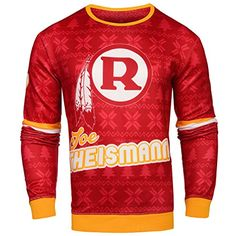 New 31 Best 2016 NFL Football Ugly Sweaters images | Nfl football, Ugly  hot sale