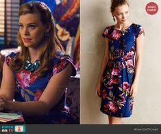 373427e248 542 Best Hart of Dixie Style   Clothes by WornOnTV images
