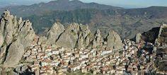 Enzo Montano: Sofronia. Le città invisibili - Italo Calvino