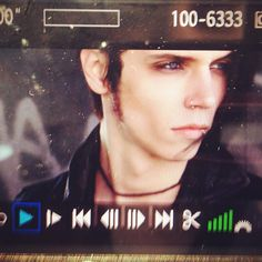 Photo by andybvb • Instagram