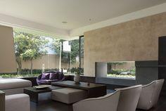 Gantous Architects
