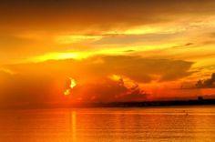 10-Amazing-Images-of Gods-Creation-3