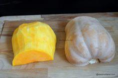 Compot de dovleac pentru iarnă - rețeta fără conservant | Savori Urbane Pumpkin, Urban, Vegetables, Food, Pumpkins, Essen, Vegetable Recipes, Meals, Squash