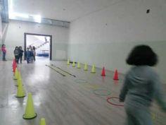 Farabi Okulları Anaokulu fiziksel etkinlik☺biz eğleniyoruz - YouTube