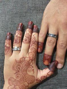 White Carbon Fiber Titanium Ring   Hawaii Titanium Rings Wedding Ring Hand, Wedding Rings, Titanium Rings, Thank You Gifts, Groomsman Gifts, Carbon Fiber, Band Rings, Hawaii, Shots