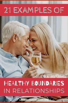There are many types of boundaries in relationships, as well as boundaries in a marriage that can establish better communication and intimacy. Some conversations may be easier than others, but it's better they occur with preparation rather than during the tense moments after an argument. It may also be helpful to enlist a personal therapist or a couples therapist to discern where you most need them. healthy boundaries in relationships   healthy boundaries relationships dating   healthy boundar Relationship Psychology, Healthy Relationship Tips, Interpersonal Relationship, Relationship Issues, Healthy Relationships, Boundaries In Marriage, Personal Boundaries, Advice For Newlyweds, Types Of Relationships