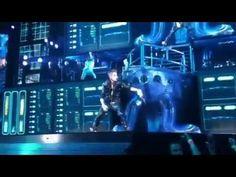 Take You - Justin Bieber Phx, AZ. - Believe Tour -