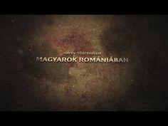 Magyarok Romániában –  100 év történelem /I. rész Youtube, Learning, Art, Art Background, Studying, Kunst, Teaching, Performing Arts, Youtubers