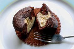 marble muffin