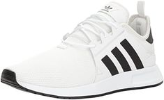 21 Best Shoes For Men images | Shoes, Adidas men, Running