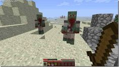 http://www.videomodgame.com/2012/07/minecraft-125-zombieland-mod.html