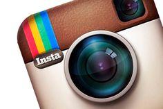 Instagram agora permite editar legendas de fotos no Android e iOS - http://metropolitanafm.uol.com.br/novidades/tecnologia/instagram-agora-permite-editar-legendas-de-fotos-android-e-ios