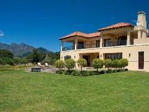 4 Bedroom House for sale in Winelands Estate, Paarl R 9950000 Web Reference: P24-100121580:http://www.property24.com/for-sale/alias-suburb/southern-suburbs/25/western-cape/9#