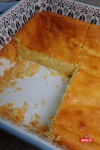 Cornbread, Low Carb, Gluten Free, Sweets, Cooking, Healthy, Ethnic Recipes, Desserts, Cakes