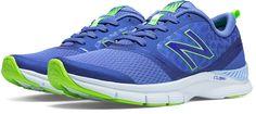 New Balance WX711 Cross-Training Shoes - Women's - 2014 Closeout - REI.com