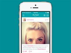 31-like-animation-heart-iphone-app