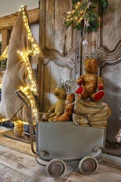 L'Armoire de Camille: Les photos de la Vente Ephémère