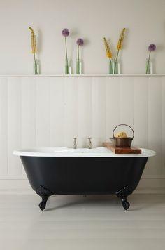 213 Best Bathroom Images Home Decor Bathroom Bathtub