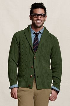 This is on sale for $40 on Lands' End right now... I really don't think I can justify not buying it.