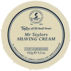 Systematic Lucky Tiger Bay Rum After Shave 16 Ounce Health & Beauty