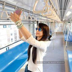 Trisha Krishnan Photogallery - Times of India