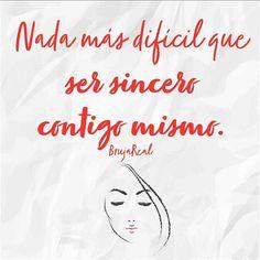 Y justo cuando lo logras comienza el desapego... #coaching #lovecoaching #pareja #amor #compromiso #lifecoaching #éxito #saludmental #bienestar #acción #confianza #succes #mentalhealth #action #trust #bruja #brujareal #venezuela #CosasDeBruja