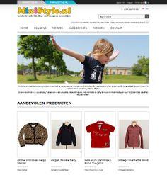 Fashion Themes, Polo, Hoodie, Shopping, Vintage, Hoodie Sweatshirts, Parka, Polo Shirt, Vintage Comics