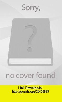 La Teoria Musical en la Practica Grado 4 (Spanish Edition) (9781860963537) Eric Taylor , ISBN-10: 1860963536  , ISBN-13: 978-1860963537 ,  , tutorials , pdf , ebook , torrent , downloads , rapidshare , filesonic , hotfile , megaupload , fileserve
