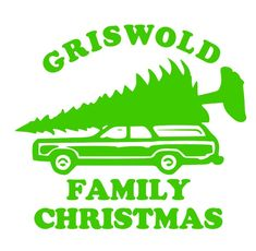 New quotes family christmas holidays Ideas Griswold Family Christmas, Christmas Svg, Christmas Printables, Christmas Holidays, Christmas Shirts, Office Christmas, Christmas Stuff, Christmas Sweaters, Christmas Vacation Quotes