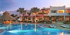 Hotel Sahara Mexicana Sharm Resort  https://www.travelzone.pl/hotele/egipt/sharm-el-sheikh/sahara-mexicana-sharm-resort