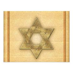 DIY Gold Star of David / Bar Mitzvah template Personalized Invite We provide you all shopping site and all informations in our go to store link. You will see low prices onDeals          DIY Gold Star of David / Bar Mitzvah template Personalized Invite lowest price Fast Shipping and s...