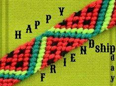 Real Friends, Friendship Bracelets, Jewelry, Jewlery, Jewerly, Schmuck, Jewels, True Friends, Jewelery