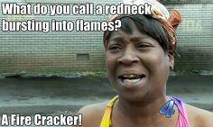 http://www.totallyduh.com/files/2013/03/redneck-jokes.jpg