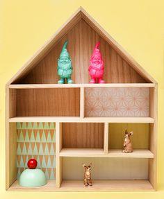 Produtos á venda no site Mimoo Toys´n Dolls! Fotos: Sidney Doll Produção: Fernanda Emmerick e Carol Haddad Realização: Mix Conteúdo e Mini Mundo Produtos: Mimoo Toys´n Dolls