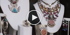 For those thinking about starting a jewelry business or already have one established, it is always g...