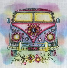 Free Motion Embroidery, Embroidery Kits, Stamp Making, Card Making, Lavinia Stamps, Elephant Design, Ink Stamps, Cards For Friends, Heartfelt Creations